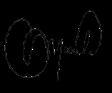 demo-attachment-788-Masiela_Lusha_signature